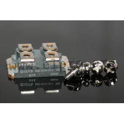 DSEI2X121-02A