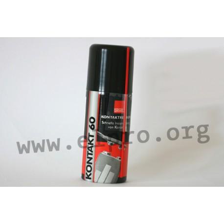 K60 100 ml
