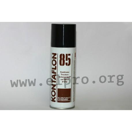 K85 200 ml