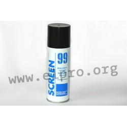 K99 200 ml