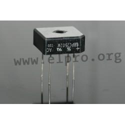 B 80 C 25000 DR