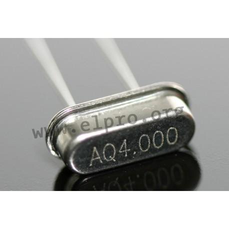 D=25,4mm//d=12,7mm High-Quality Schrumpfschlauch Box 2:1 5m weiß JSSRSHQ254-W