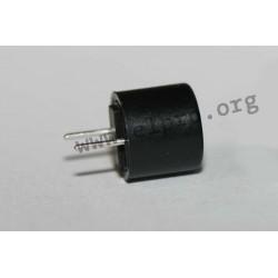 Durchmesser 8,4mm