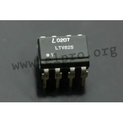PC 825
