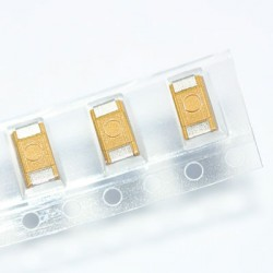 dimensions T-SMD