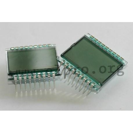 LCD 2,0-13