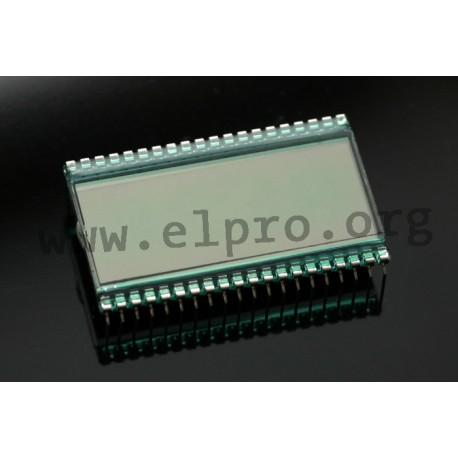 LCD 4,0-13