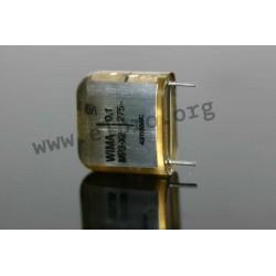 WIMA series MP 3-X2