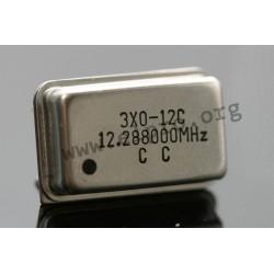 QO 12 MHz