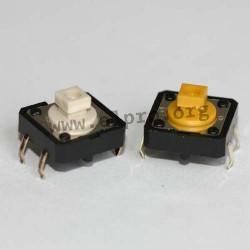 B3F-4050 and B3F-4055