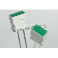 EL 1003 grün