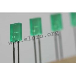 LTL 433 grün