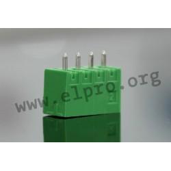STL 1550/04 G-3,5-V