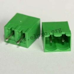 STL 950/04 G-5,0-V