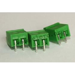 STL 950/05 G-5,0-H