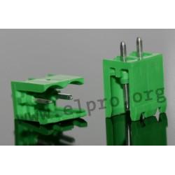 STLZ 950/02-5,08-V