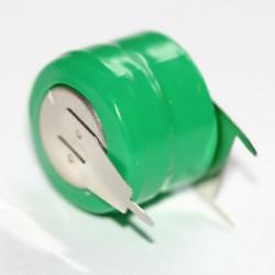NHD 2,4V 3-Pin