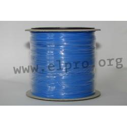 LIY 0,5 blau