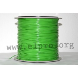 LIY 0,5 grün