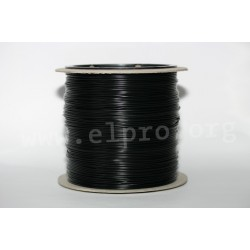 LIY 0,5 schwarz