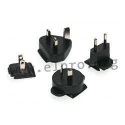 PSA Stecker-Set