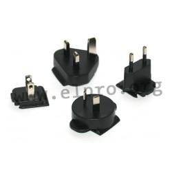 PSA plug-set