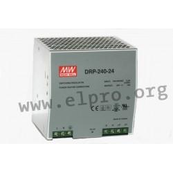DRP 240 48V 5A