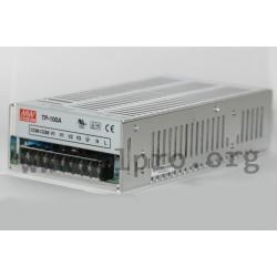 PSAIGP 101W 5V 12V -5V