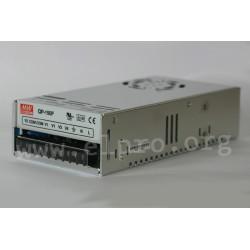 PSAIGP 150W 5V12V24V-12V