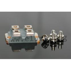 DSS 2X160-01 A