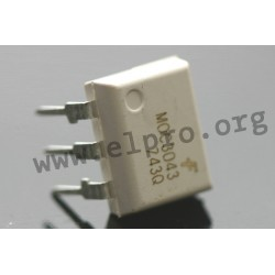 MOC 3043