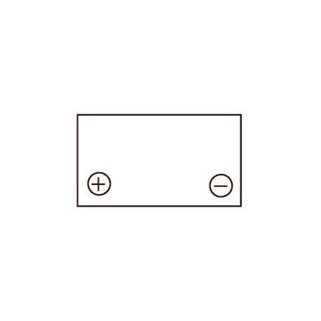 contact arrangement NP 1,2-6, NP 3-6, NP 7-6, NP 12-6