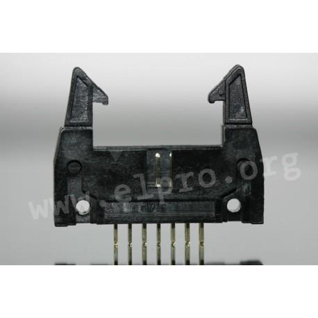 ML 10 GL LC