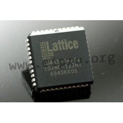 LSI 1024-60 LJ-PB