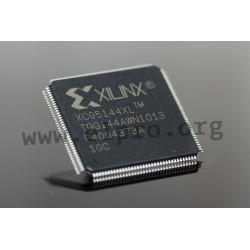 XC 95144 XL 10 TQG 144