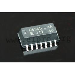 RX 4045 SAA