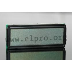 EA DIP162-DNLED