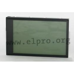 EA EDIP240J-7LW