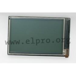 EA EDIP240J-7LWTP
