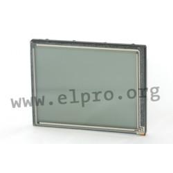 EA EDIP320J-8LATP