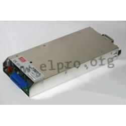 RCP-1000-48
