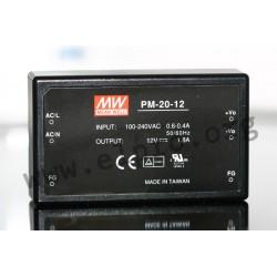 PM-20-12