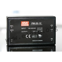 PM-20-24