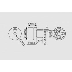 dimensions PB-0927 P-05Q