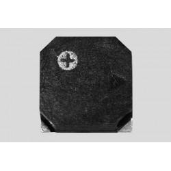 dimensions PB-7525 MQ