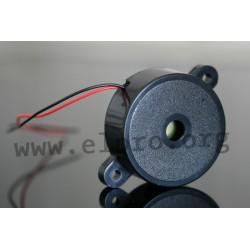 PK-35N29 WQ