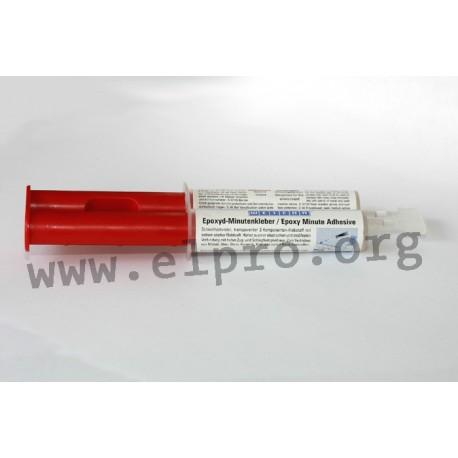 Epoxyd 24ml