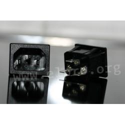 dimensions42 R02 3212-V01