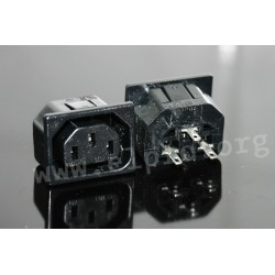 dimensions 43 R04 3121-150 and 43 R03 3121-150