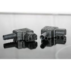 dimensions 790 schwarz